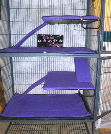 Ferret Nation Shelf Covers by 1000 Images About Ferret Cages On Guinea Pigs