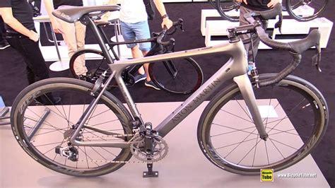 aston martin bike 2017 storck forcenario f3 platinum aston martin road bike