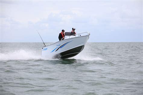 used boats for sale qld sunshine coast used boats caloundra custom craft marine qld custom