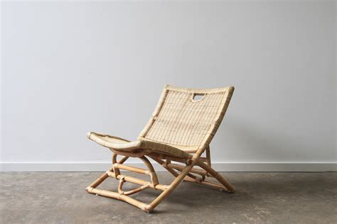 hanging ls for sale beach folding chair wicker ls naturally cane rattan and
