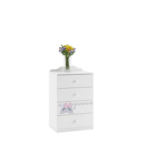 Commode Minnie by Commode Minnie Mouse Azura Home Design