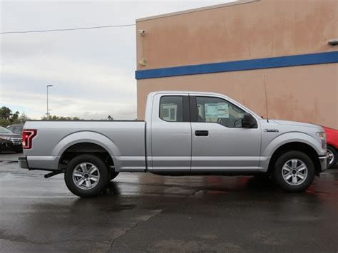ford f150 ecoboost towing capacity 3 5l v6 ecoboost towing capacity html autos post