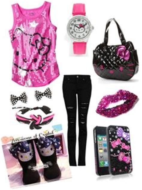 Sprei Hellokitty Princess Pink Uk 120 hellokitty dress clothing clothes for 5 6 years 120 c24 hello