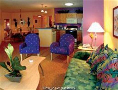 myrtle 2 bedroom condos wyndham blvd 2 bedroom deluxe myrtle 24831