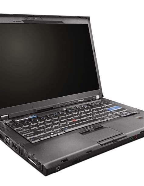bcm20702a0 lenovo drivers for windows 7 8 lenovo thinkpad t400 driver download for windows 7 8 1