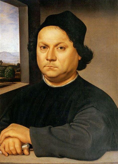raphael biography facts 67 best images about raphael sanzio on pinterest saint