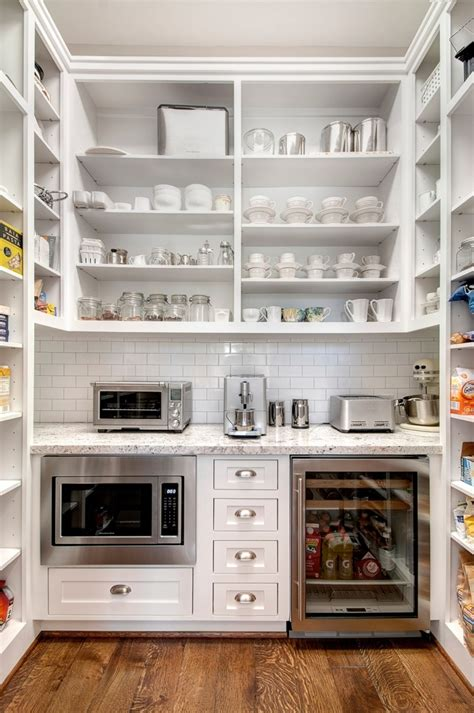 Easy Pantry Shelves by Organizing Your Pantry In 6 Easy Steps Zillow Porchlight