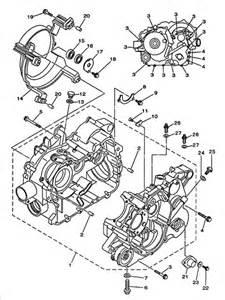 hisun 700 utv engine diagram hisun get free image about wiring diagram