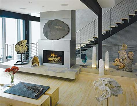modern interior design living room plushemisphere