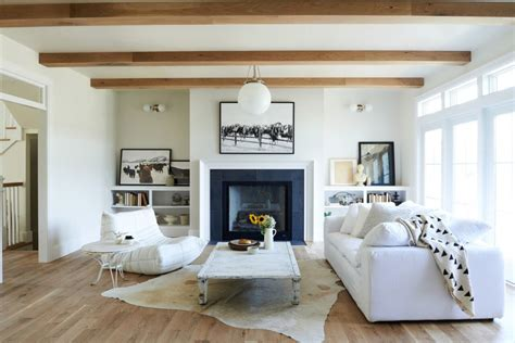 living room colors  trend predictions  interior designers