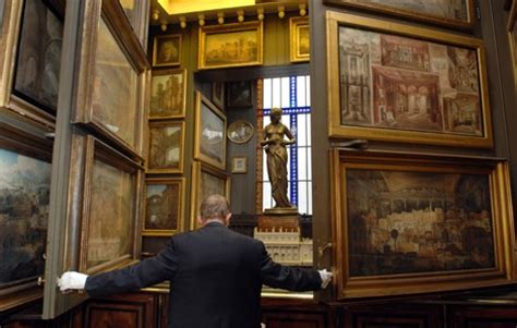 sir soane s greatest treasure the sarcophagus of seti i books most beautiful museum in k0k0na