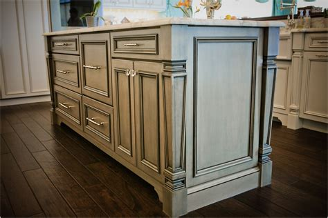 Used Kitchen Islands For Sale Used Custom Kitchen Island For Sale Tags Custom Kitchen Islands Custom Kitchen Island