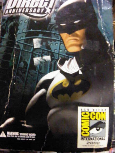 Kaos Batman Original 1 jual baju figure newhairstylesformen2014