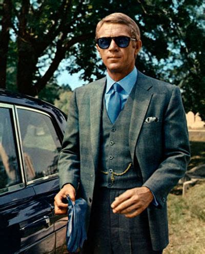 Top 10 Tough Guys by Top 10 Best Dressed Tough Guys Of All Time Connery