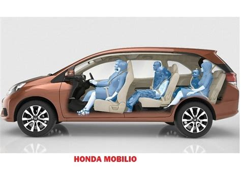 honda new car mobilio price honda mobilio launch price in india features technical