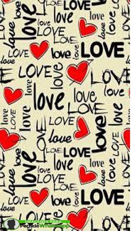 imagenes para whatsapp lo mas nuevo im 225 genes de amor y desamor para tu perfil de whatsapp