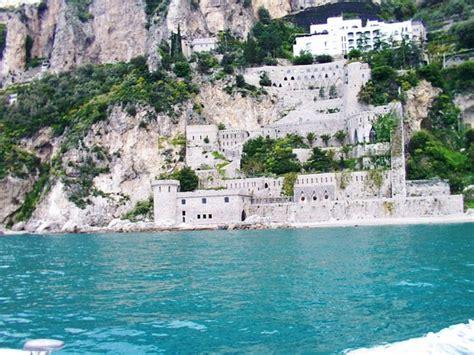vacanza costiera amalfitana vacanze in estate sulla costiera amalfitana