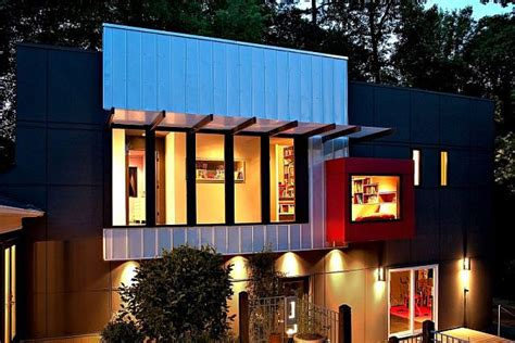 modern home design north carolina modern contemporary homes or communities in the triangle