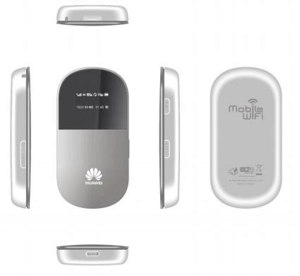 Modem Huawei Htc how to unlock e586 e586bs 2 stc saudia arabia huawei wifi mobile router routerunlock