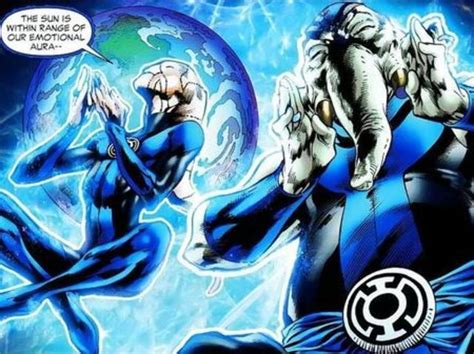 lantern corps colors which color lantern corps would you be in blue lantern