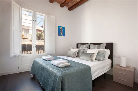 Apartment 1b Telephone Number Palace Apartment 1b Appartements Barcelone