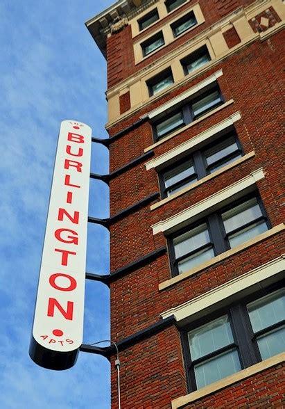 burlington appartments the burlington apartments rentals burlington ia apartments com