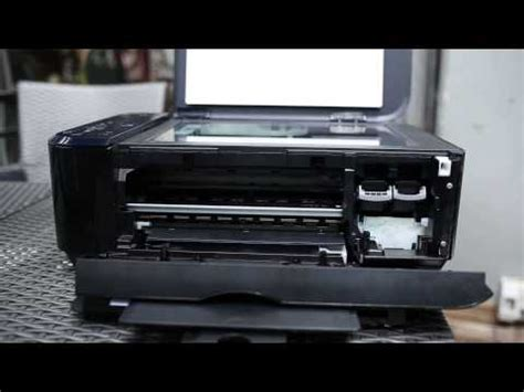 resetter canon e560 full download mx397 error 1682 check ink