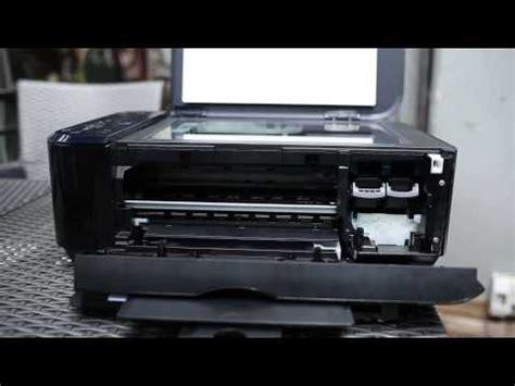 resetter pixma mx397 full download mx397 error 1682 check ink