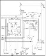 1995 bmw 540i system wiring diagram document buzz