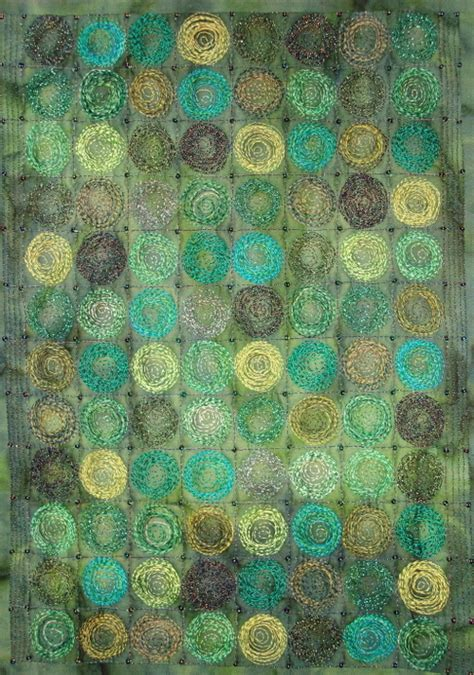 Green Quilt Green Quilt Image Search Results