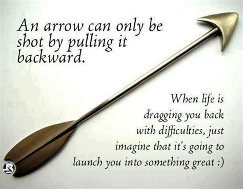 arrow quotes arrow quote quotes arrow quote this