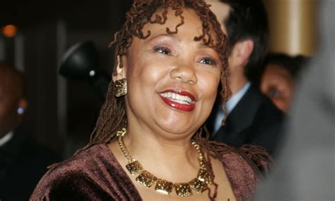 what did yolanda daughter do yolanda king daughter of dr martin luther king dies