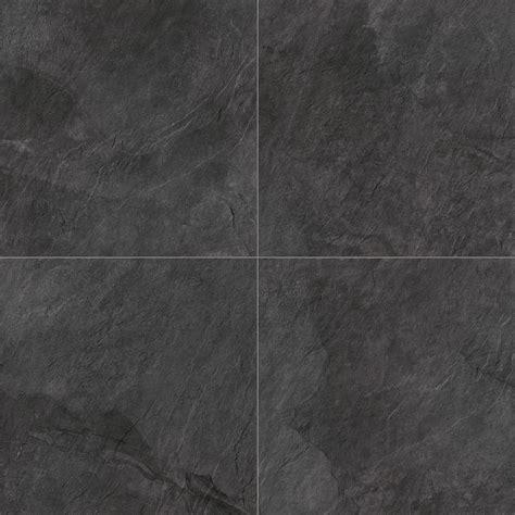 ardesia piastrelle stonework ardesia nera 60x60 floor tiles from ceramiche