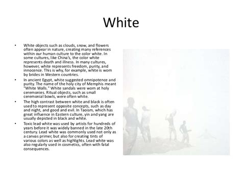 color white meaning 28 images aura colors meaning