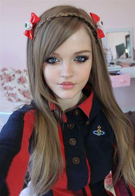 human barbie doll eyes wallpapers images picpile kotakoti barbie doll picpile
