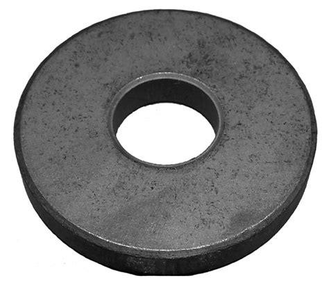 1 Inch Ceramic Magnets Strength by Ceramic Magnet Ring Cm 0181 Magnet Kingdom