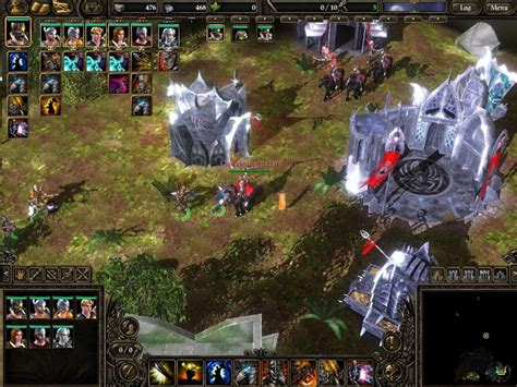 yahoo games free download full version for pc download spellforce trilogy pc game free full version pc