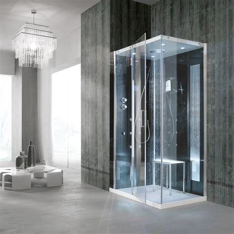 cabine doccia hafro cabine doccia cabina doccia tempo curvo cristallo