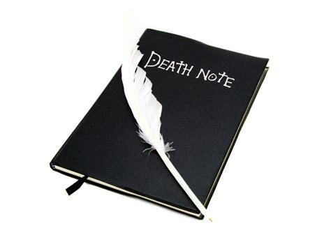 Note Book Umaru Chan By Bunka Book note replica note otakustore gr