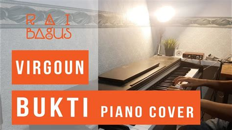 download mp3 virgoun bukti download lagu virgoun bukti piano cover instrumental mp3