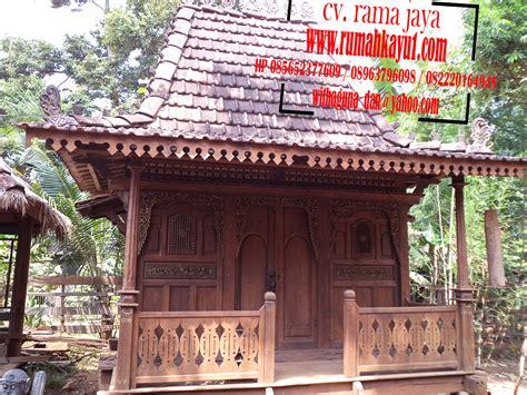 Ranjang Kayu Ukuran Kecil jual rumah kayu kecil rumah kayu mini rumah kayu murah