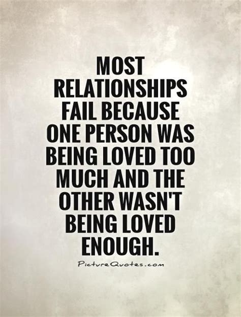 sad quotes about love which express how much it hurts