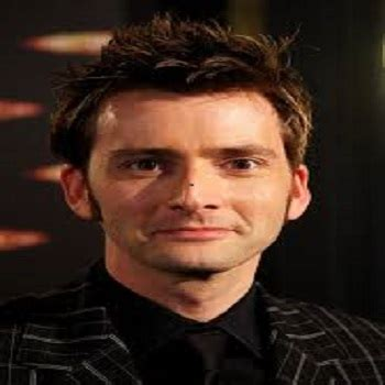 david tennant bio david tennant bio born age family height and rumor