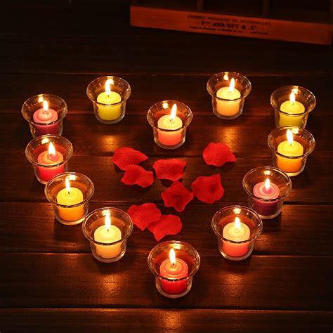 grossisti candele acquista all ingrosso vasetti di vetro per le