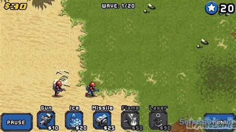 java themes touch screen free download free 240x320 java games touch screen gameslearn