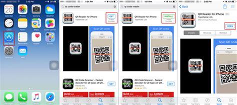 themes for kata mobile download pemenang jackpot luckybet89