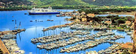 meteo in corsica porto vecchio weather forecast porto vecchio in may best time to go
