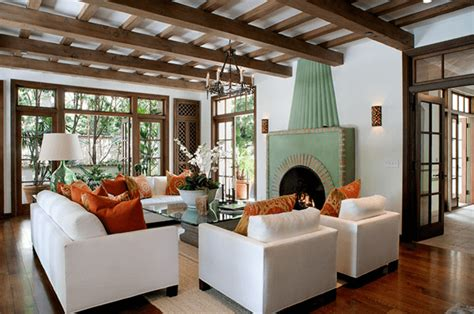 spanish home decor store muy caliente spanish colonial interior design ideas
