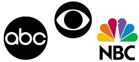 ABC, CBS, and NBC Block Google TV   John Thrasher