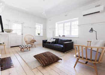 piso alquiler aravaca pisos y casas en venta de inmobiliaria aravaca valdemarin